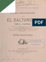 19_ Historia del daltonismo.pdf