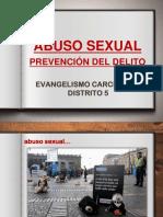 Abuso Sexual [Autoguardado] (1)