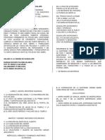 NOVENA A LA VIRGEN DE GUADALUPE.docx