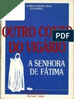 4-Anibal Pereira dos Reis - Outro conto do vigário - A Senhora de Fátima.pdf