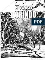 caso Dorindo.pdf