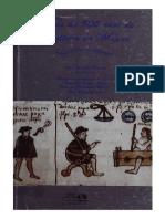1994- Mas_de_500_anos_de_cultura_BAJO_Azcapotzalco.pdf