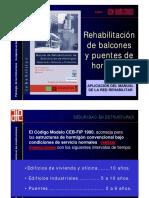 AIE--Rehabilitacion-de-Balcones-y-Puentes-2005.pdf