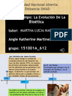 linea del tiempo 1 [Autoguardado].pptx