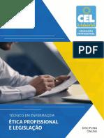 Apostila Ética Profissional e Legislação.pdf