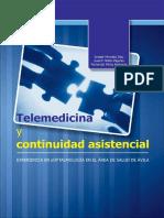 telemedicina_y_continuidad_asistencial2.pdf