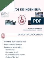 MS525 Proyectos de Ingenieria 01.pptx