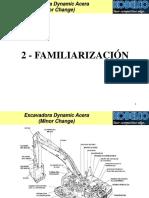 2.0-Familiarización.ppt