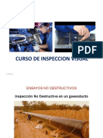 Visual Inspection 2013-NDT-1.ppt