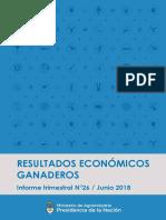 000000_Boletín Nº 26 - JUNIO 2018