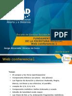 WEB(1)