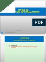 Fundamentos Basicos.pdf