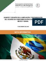 NI ACE53 MexicoBrasil 180118