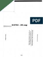 REATI - La Ciudad Futura (en Postales Del Porvenir)