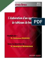 wkf22.pdf