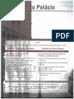 MOD. 5.pdf