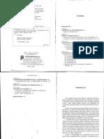 dokumen.tips_critelli-analitica-do-sentido-livropdf.pdf