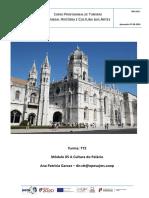 M05_HCA_MANUAL.pdf