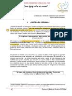 QUE ES KERIGMA CM2018 - MNE.pdf
