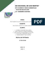 ESPECIFICACIONES TÉCNICAS PARA EL DISEÑO DE TRAMPA DE GRASA.docx