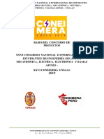 bases de concursos de proyecto.pdf