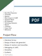 Modular UART.pptx