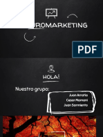 Neuromarketing Innova_03.pdf