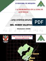 HUBER DESLIZAMIENTOS SIGUASFINAL.pdf