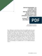 Dialnet-FromPeripheryToCenterTheCollectorOfTreasuresByBess-2536015