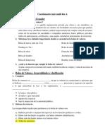 cuestionariomercantil 2parcial