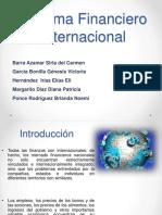 Sistema-Financiero-Internacional.pptx