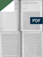 Menget 1993 Notas sobre as cabeças Munduruku.pdf