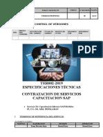 Bases_tecnicas_Capacitacion.doc