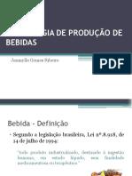AULA 01 - Tecnologia de Bebidas-.ppt