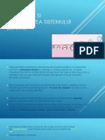 Presentation2 Formarea Si Dezvoltarea Sistemului Dentar
