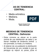 004 Medidas de Tendencia Central - Eq Ok Final