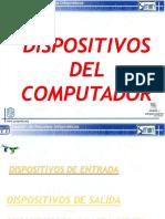 dispositivosdelcomputador-100205191635-phpapp02