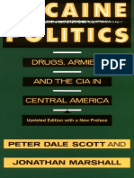 Cocaine Politics - Peter Dale Scott.pdf