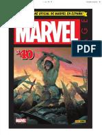 Marvel Age 40 [2019-04].pdf