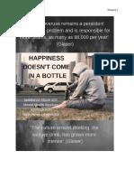 psa   visual reflection portfolio