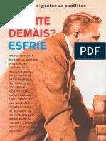 Miolo Livro Eneagrama Richard.pdf