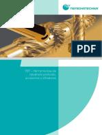 catalogo_3.pdf