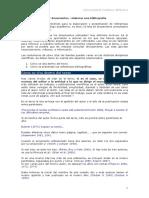 Citas_en_texto_iso.pdf