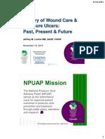 UPDATED NPUAP PU History Webinar Handouts 11-19-2015
