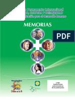 LIBRO_Seminario_Permanente
