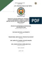 REPORTE FINAL DE RESIDENCIA PROFESIONAL.pdf