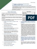 ED examen DIC 17 FINAL.pdf