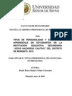 tesis 22  mayo .pdf
