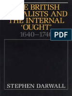 [Stephen_Darwall]_The_British_Moralists_and_the_In(BookSee.org).pdf