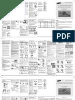 MI-04.pdf